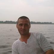 Андрей 42 Нижний Новгород