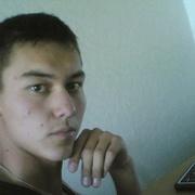 Алексей 32 Элиста