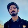 Mohsin, 20, г.Бишкек