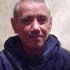 Рофук, 52, г.Екатеринбург