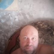 Евгений 30 лет (Лев) Санкт-Петербург