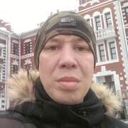 Владимир, 30, г.Льгов