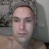 Александр, 31, г.Подольск
