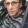 Стас, 55, г.Прилуки