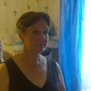 ольга, 58 лет, Весы