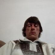 Сергей 31 Ростов-на-Дону