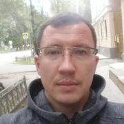 Алексей 35 лет (Рыбы) Екатеринбург