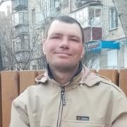 Владимир 38 Челябинск