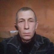 Андрей 53 Новосибирск