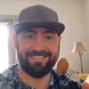 Shawn, 41, Philadelphia