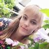 Таничка, 28, г.Кривой Рог