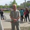 Василий, 62, г.Пенза