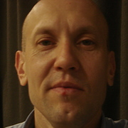 Александр, 46, г.Тимашевск