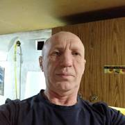 Владимир, 54, г.Златоуст