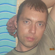 Максим, 41, г.Нижний Тагил