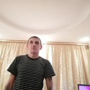 Эдуард 51 Ступино