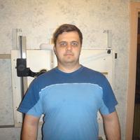 Александр, 34 года, Козерог, Курск