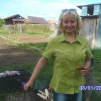 Елена, 46 лет, Рыбы, Первоуральск