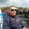 олег, 28, г.Тампере