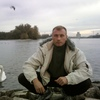 Alexander, 46, г.Оффенбург