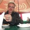 Анатолий, 51, г.Новый Уренгой