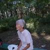 любовь, 74, г.Ессентуки