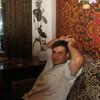 Олег, 39, г.Кострома