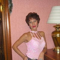 Светлана, 55 лет, Козерог, Казань