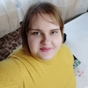 Лиза, 23, г.Москва