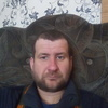 Сашка, 34, г.Тюмень