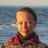 Наталья, 35, г.Онега
