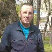 Юрий Скоков 59 Екатеринбург
