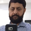 IkramUllah Jan, 42, г.Исламабад