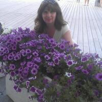Наталья, 55 лет, Козерог, Киев