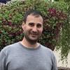 Plamen Petrov, 43, г.Sittingbourne