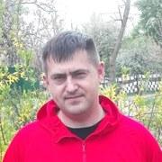 Олег 46 Минск
