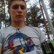 Вадим, 23, г.Альметьевск