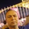 Айджан, 42, г.Стамбул