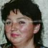 Olga Voloshina, 70, Jacksonville