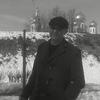 Serega, 44, г.Дмитров