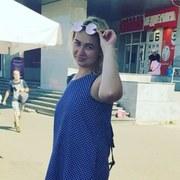 Инна, 22, г.Харьков