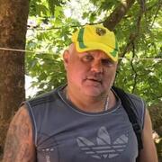 Яков, 47, г.Электросталь