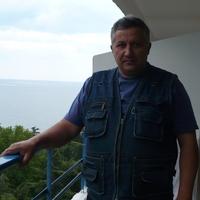 Фоат, 61 год, Рыбы, Казань