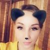 Ксения, 26, г.Саратов