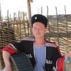 Timur, 31, Vuktyl