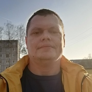 Виталий 40 Алчевск