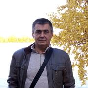Ирик Диваев, 55, г.Нижний Тагил