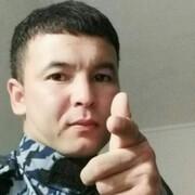 Умарали 30 Бишкек