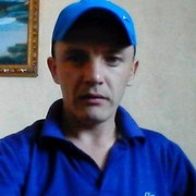 алексей, 36, г.Байкальск