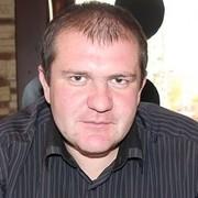 Александр 35 Братск